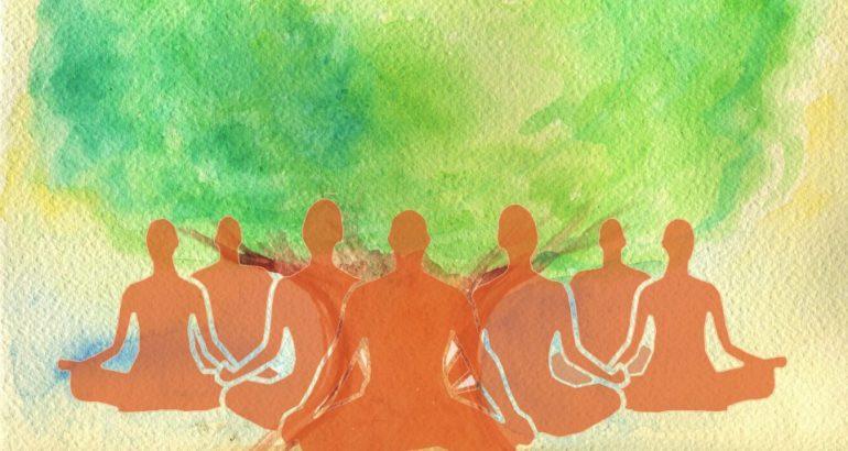 cropped disegno meditazione giugno luglio 4
