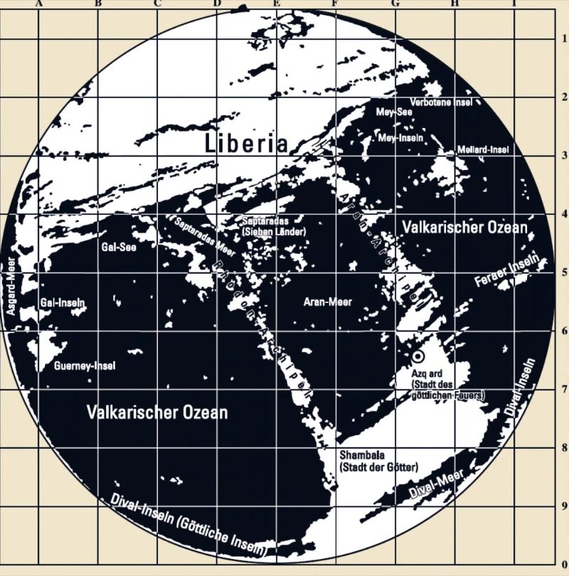 liberia-inner-erde-karte-hq
