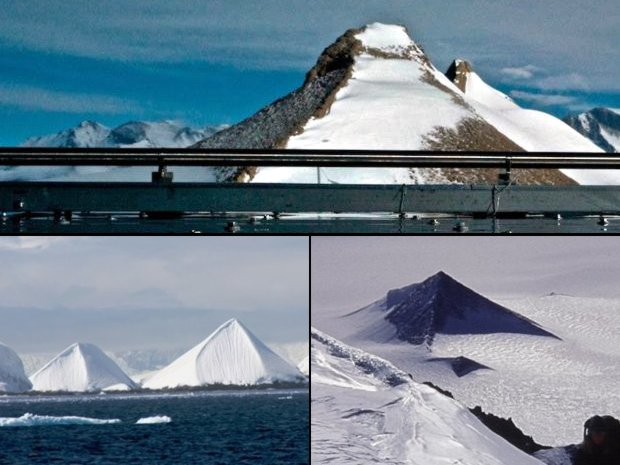 piramidi-polo-sud-antartide