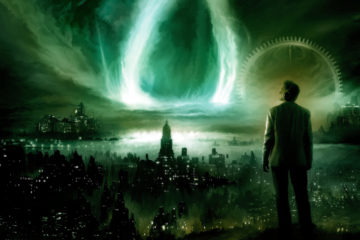 Sogni Lucidi, il Paradosso della Coscienza