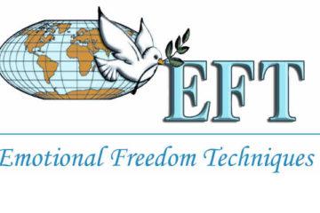 Manuale Base E.F.T.