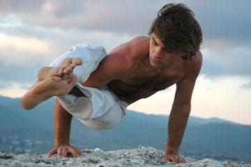 Il Significato Occulto dello Yoga – Terza Parte [R]
