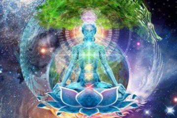 Il Significato Occulto dello Yoga – Prima Parte