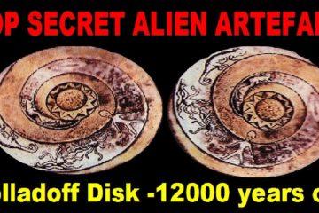 Evidenze del Contatto Extraterrestre nell'Antica Cina