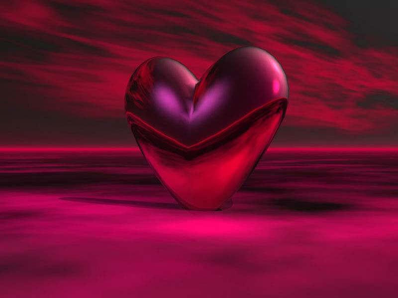 Amore e Desiderio