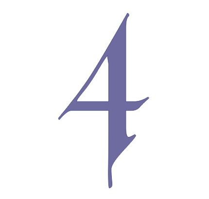 quattro 2