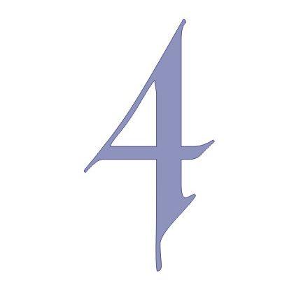quattro 3