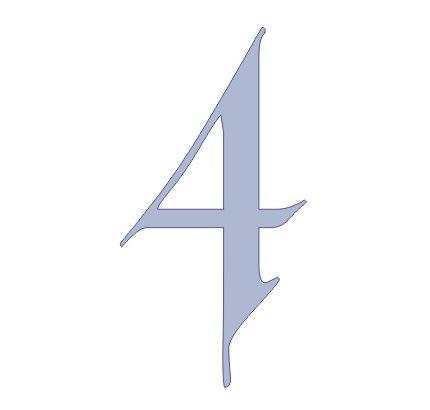 quattro 4