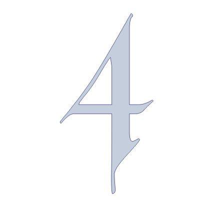quattro 5