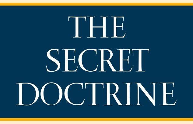 the secret doctrine vol 2 pdf 1 638 e1446407137922