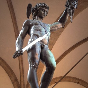 Firenze_Loggia_Perseus02