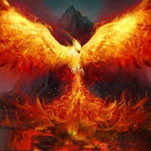 phoenix-5