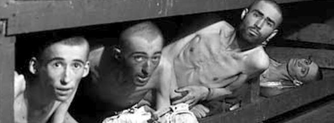 buchenwald-prisoners-april-1945