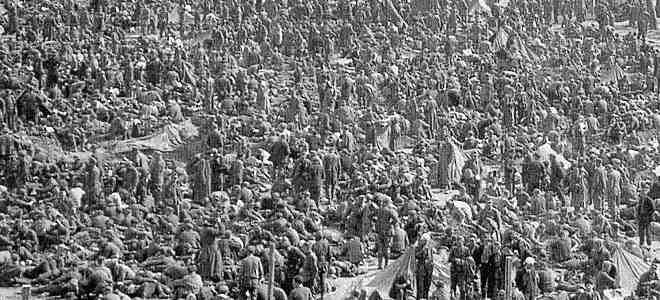 eisenhower-death-camp