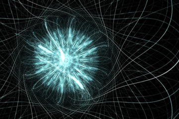 Un Nuovo Stato della Materia Creato con l'Entanglement Quantistico