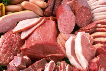 """Oms: """"Salsicce, Prosciutto e Carni Rosse Trattate possono causare il Cancro"""""""