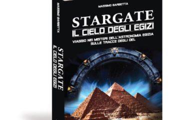 Stargate, il Cielo degli Egizi