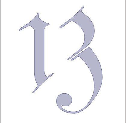 tredici4