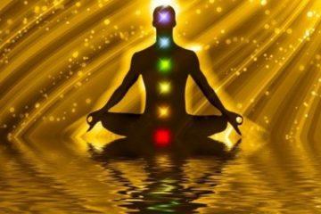 Dualità ed Unità – Il Settimo Reame (Buddhismo)