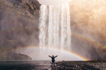 Coelho, 17 frasi per migliorare la Vita