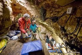 Un-Dna-di-400-mila-anni-manda-in-tilt-gli-antropologi-1