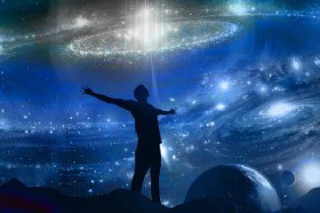 La Resurrezione di Sri Sri Yukteswar – Guru di Yogananda