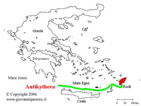 Antikythera_isola