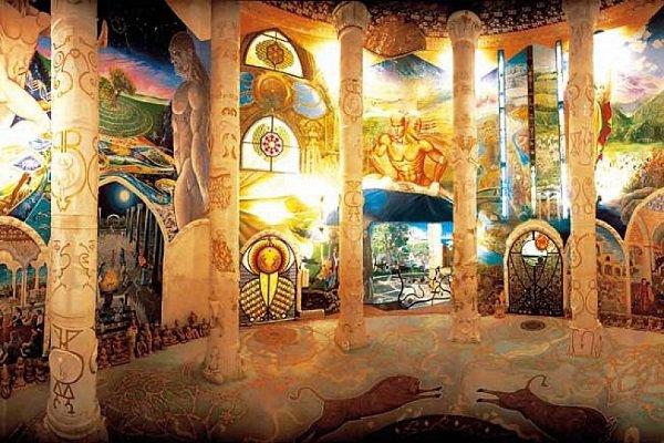 Hramovi Damanhura - osmo svetsko čudo Damanhur-e-i-misteriosi-templi-dellumanit%C3%A0-a2