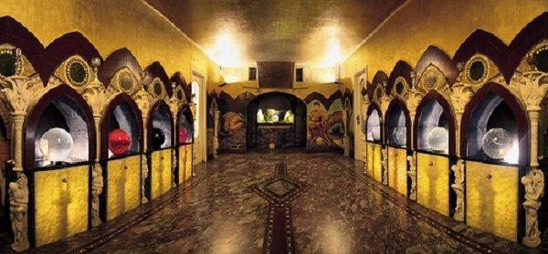 Damanhur e i misteriosi templi dell'umanità-a5