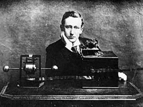 Guglielmo Marconi biografia e invenzioni clip image004