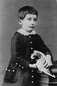 Guglielmo_Marconi_biografia_e_invenzioni_clip_image006