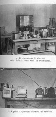 Guglielmo_Marconi_biografia_e_invenzioni_clip_image008