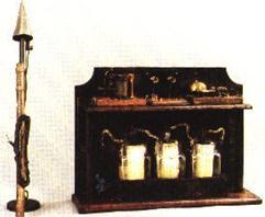 Guglielmo_Marconi_biografia_e_invenzioni_clip_image010