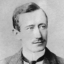 Guglielmo_Marconi_biografia_e_invenzioni_clip_image012