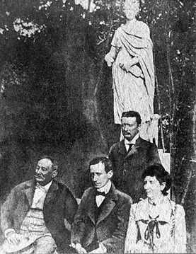 Guglielmo_Marconi_biografia_e_invenzioni_clip_image013