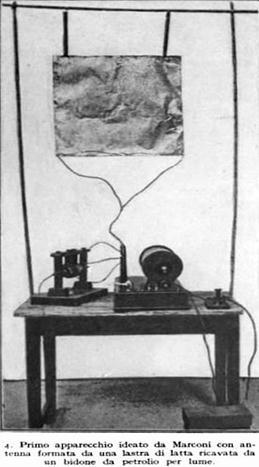 Guglielmo_Marconi_biografia_e_invenzioni_clip_image015