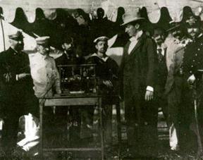 Guglielmo_Marconi_biografia_e_invenzioni_clip_image017