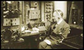 Guglielmo_Marconi_biografia_e_invenzioni_clip_image019