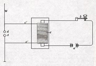 Guglielmo_Marconi_biografia_e_invenzioni_clip_image023