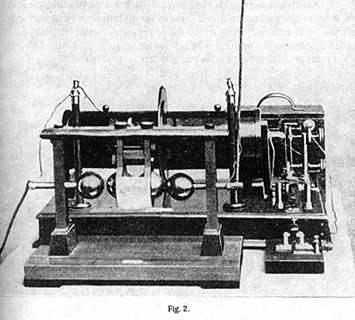 Guglielmo_Marconi_biografia_e_invenzioni_clip_image024