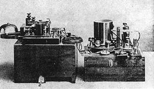 Guglielmo_Marconi_biografia_e_invenzioni_clip_image026