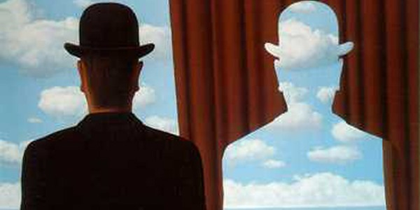 Magritte.Decalcomani.a