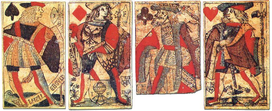 carte-da-gioco-francesi (1)