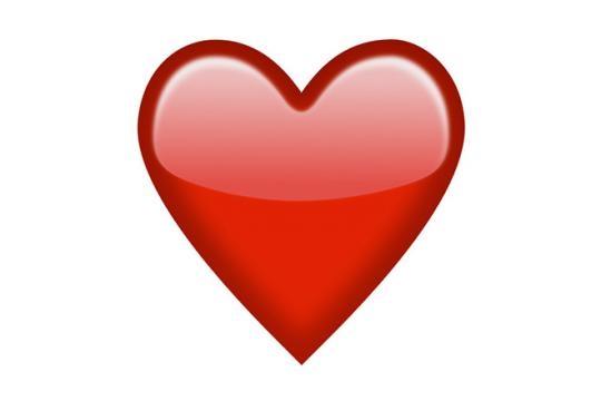 cuore-rosso-che-pulsa-su-whatsapp-a-san-valentino_601421