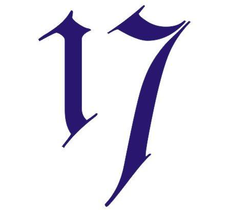 diciassette