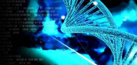 ESISTE UN DNA