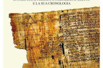 Gli Hyksos erano Ebrei?