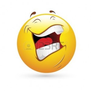 15808664-smiley-emoticons-face-vector--laughing