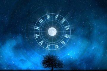 Allegoria dei Dodici Segni Zodiacali – La Missione dei Dodici Eroi