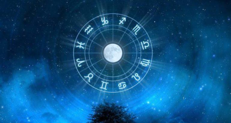 Zodiaco e1420717195466